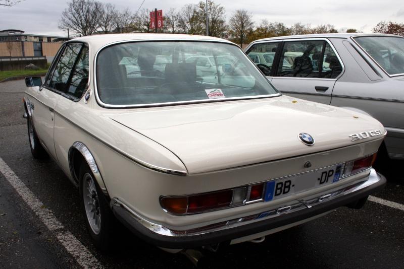 Epoq'auto 2012 LYON - Page 2 Img_8770
