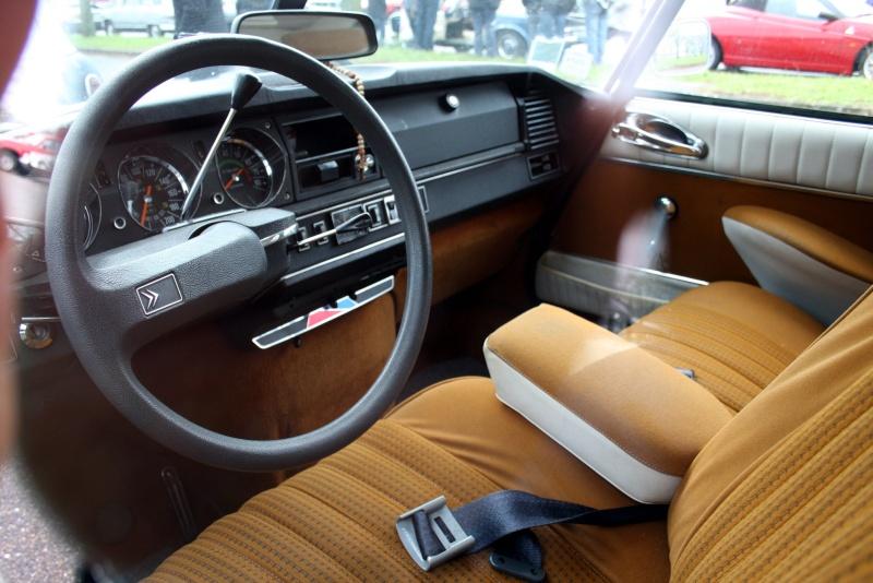 Epoq'auto 2012 LYON - Page 2 Img_8787