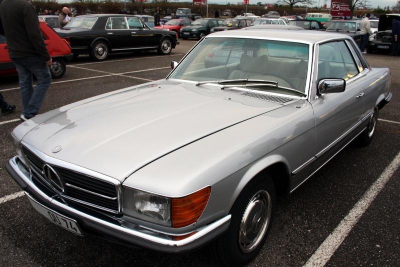 Epoq'auto 2012 LYON Img_8910