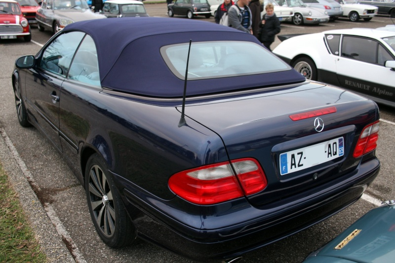 Epoq'auto 2012 LYON Img_8915