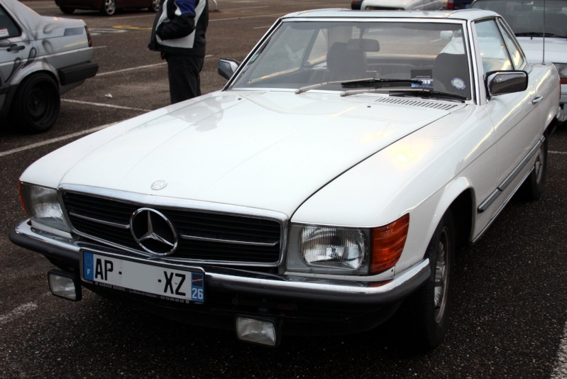 Epoq'auto 2012 LYON Img_8916