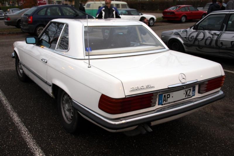 Epoq'auto 2012 LYON Img_8917