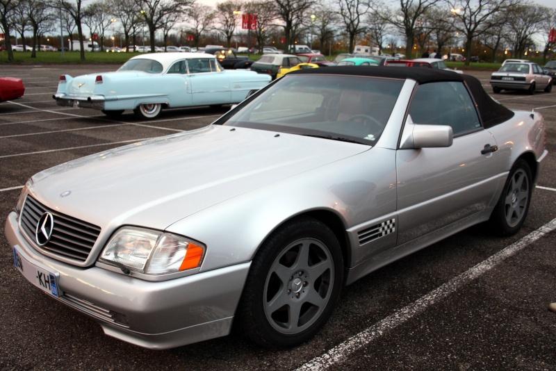 Epoq'auto 2012 LYON Img_8918