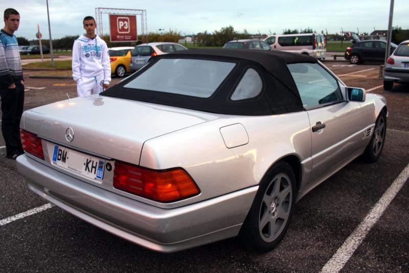 Epoq'auto 2012 LYON Img_8919