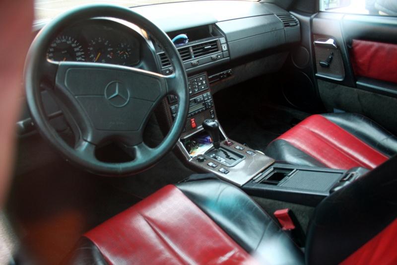 Epoq'auto 2012 LYON Img_8920