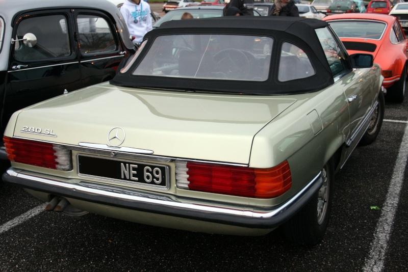 Epoq'auto 2012 LYON Img_8922