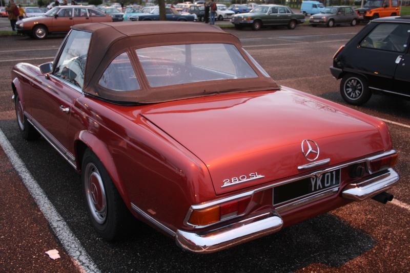 Epoq'auto 2012 LYON Img_8924