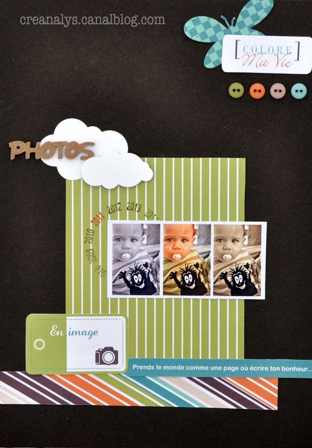 Page Photos Photos10