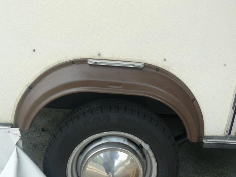 cache-roues P1000410