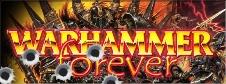 warhammerforever