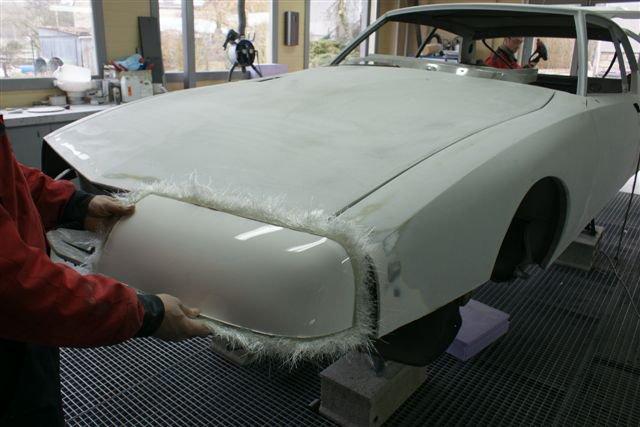 [SALON] Retromobile 2012 18891910