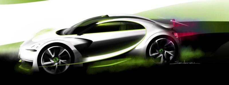 [INFORMATION] La bible des designers Citroën 2010-c12