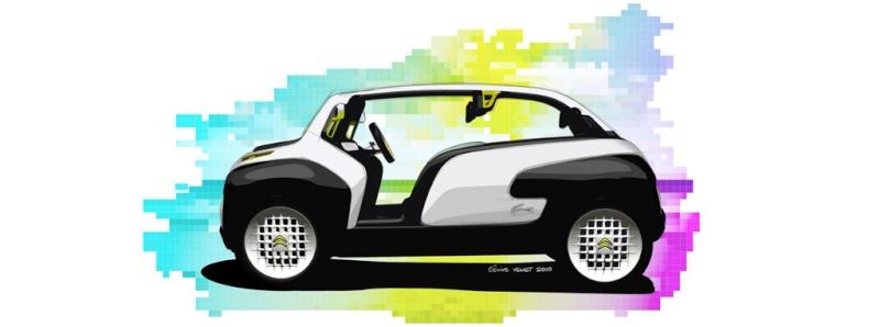 [INFORMATION] La bible des designers Citroën 2010_c15