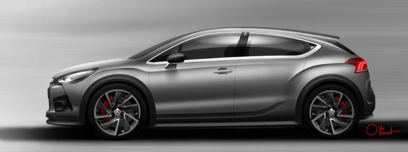 [INFORMATION] La bible des designers Citroën 2012-c10