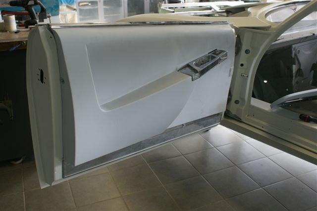 [SALON] Retromobile 2012 20794410