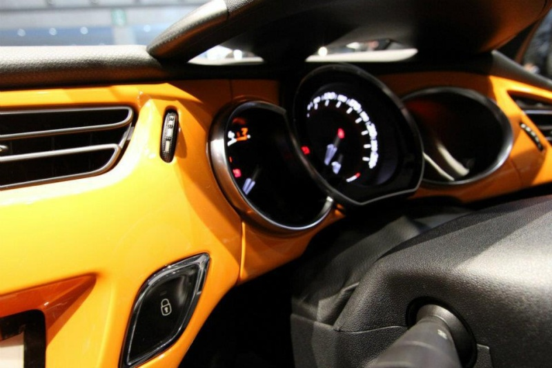 [SALON] Tokyo Motor 2011 37401610