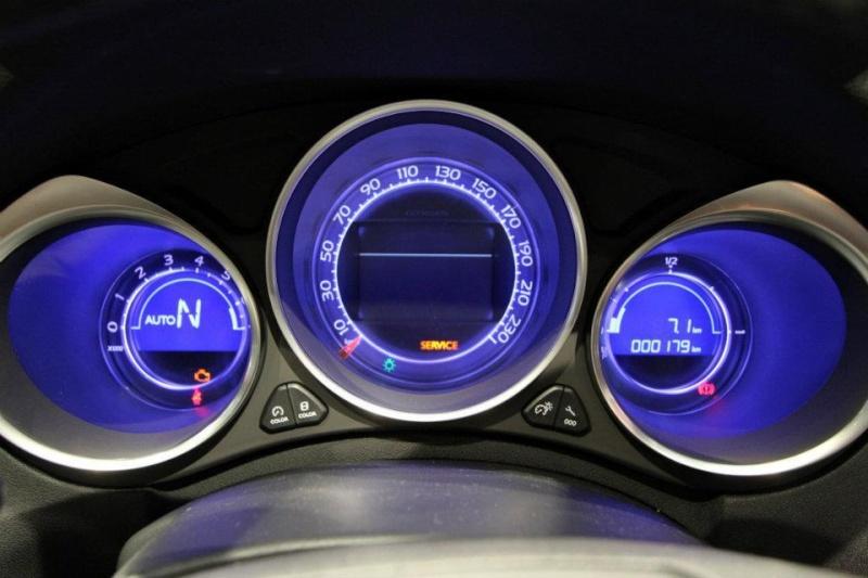 [SALON] Tokyo Motor 2011 38194810