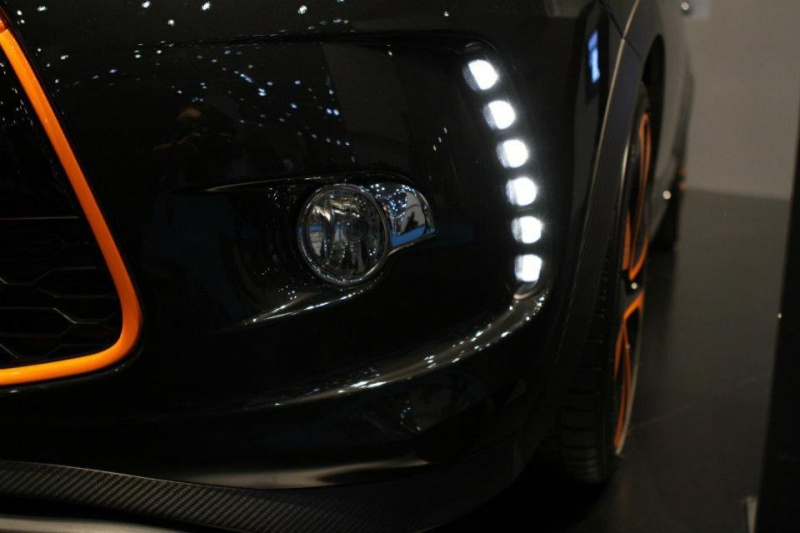 [SALON] Tokyo Motor 2011 38772310