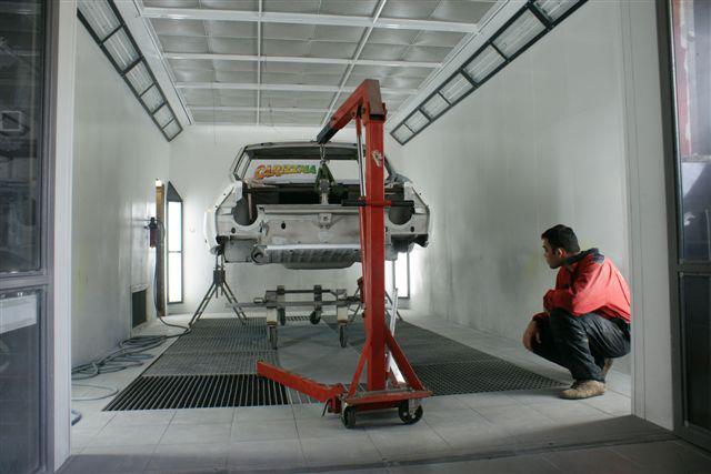 [SALON] Retromobile 2012 39858610