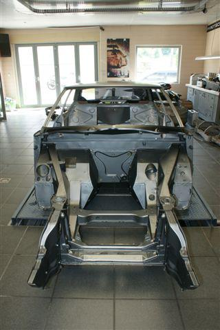 [SALON] Retromobile 2012 40719110