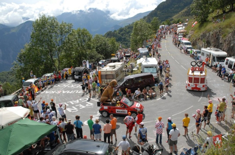 [EVENEMENT] Tour de France 2012 48429010