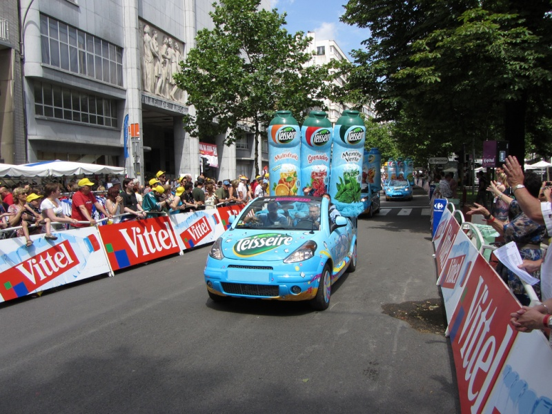 [EVENEMENT] Tour de France 2012 74776710
