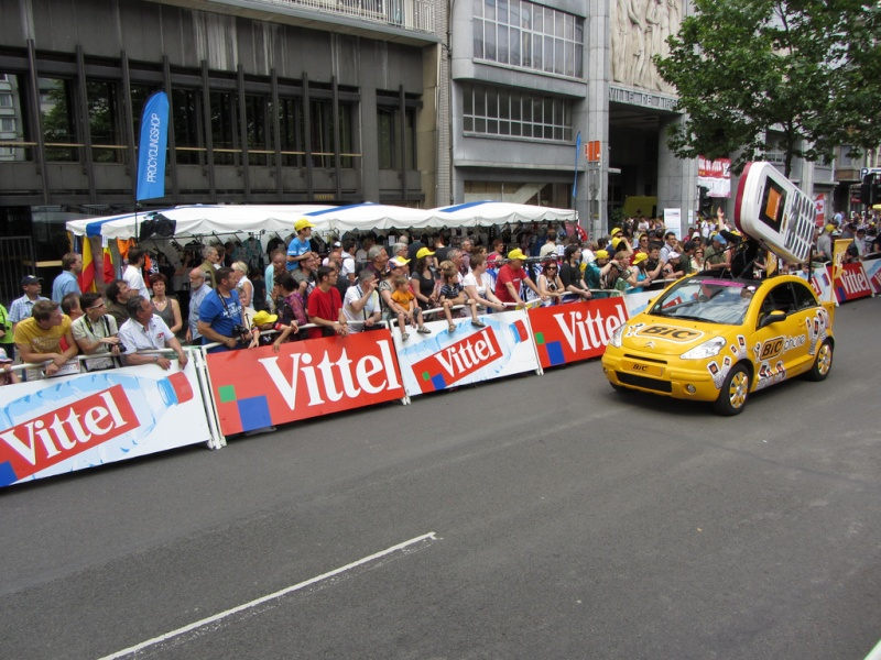 [EVENEMENT] Tour de France 2012 74776811