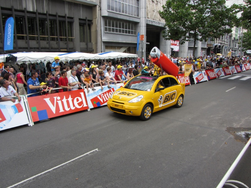 [EVENEMENT] Tour de France 2012 74776812