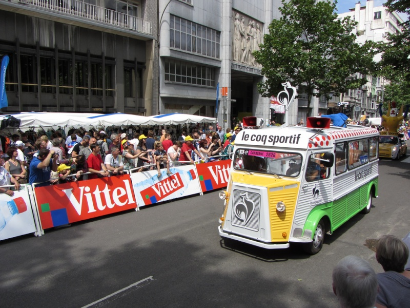 [EVENEMENT] Tour de France 2012 74776813