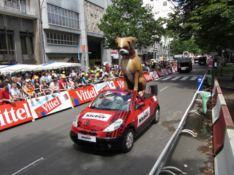 [EVENEMENT] Tour de France 2012 74776815