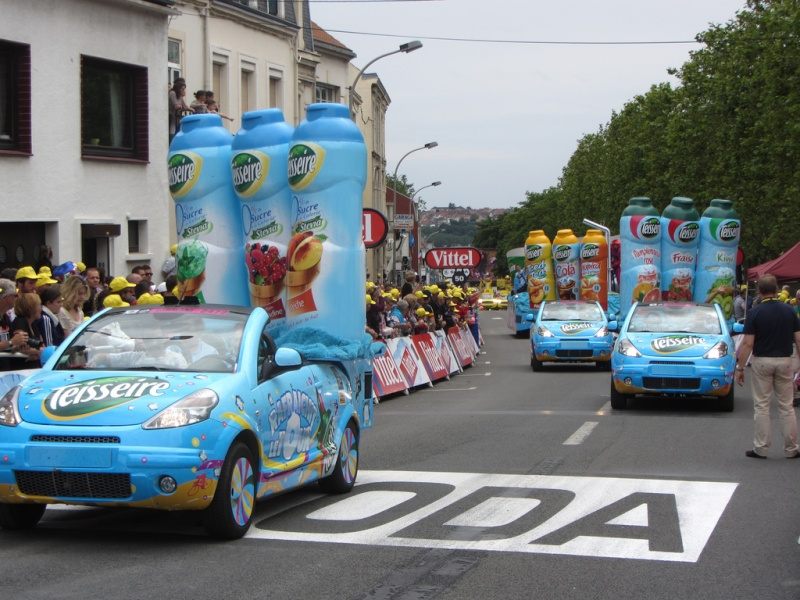 [EVENEMENT] Tour de France 2012 74974711