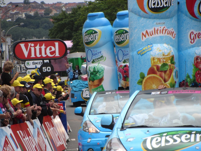 [EVENEMENT] Tour de France 2012 74974712