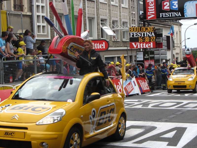 [EVENEMENT] Tour de France 2012 74975711