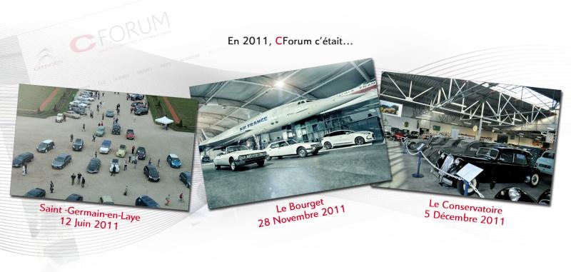 [VOEUX 2012] Nouvel an de Citroën dans le monde... A10
