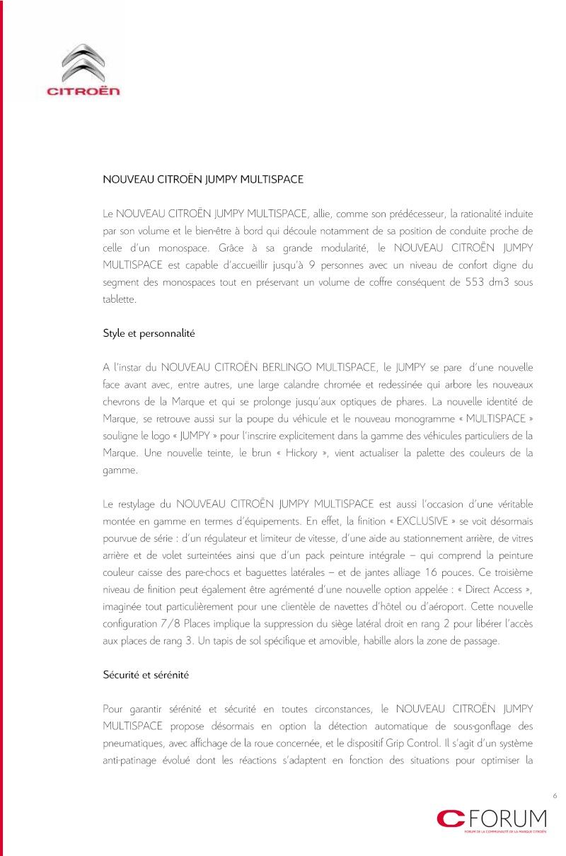 [FACELIFT 2012] Citroën Berlingo [B09] - Page 2 Cp_ber15