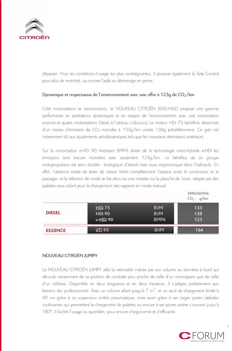 [FACELIFT 2012] Citroën Berlingo [B09] - Page 2 Cp_ber22