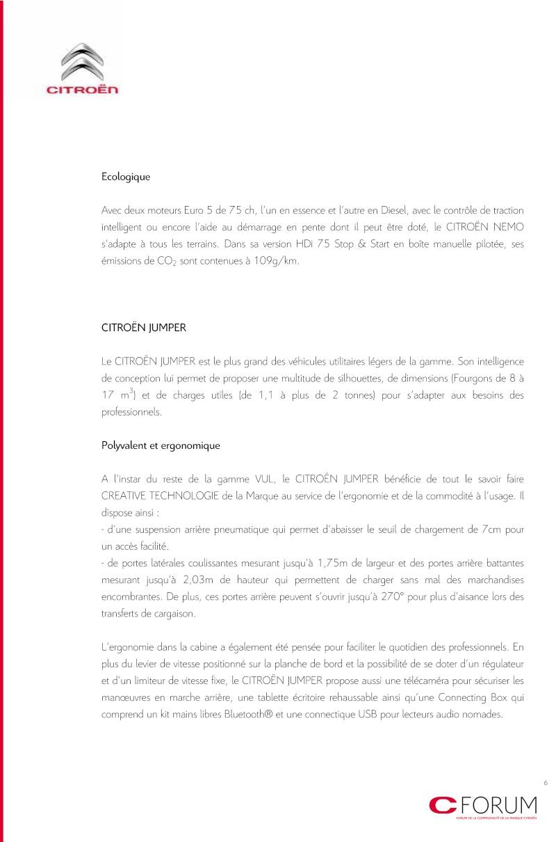 [FACELIFT 2012] Citroën Berlingo [B09] - Page 2 Cp_ber23