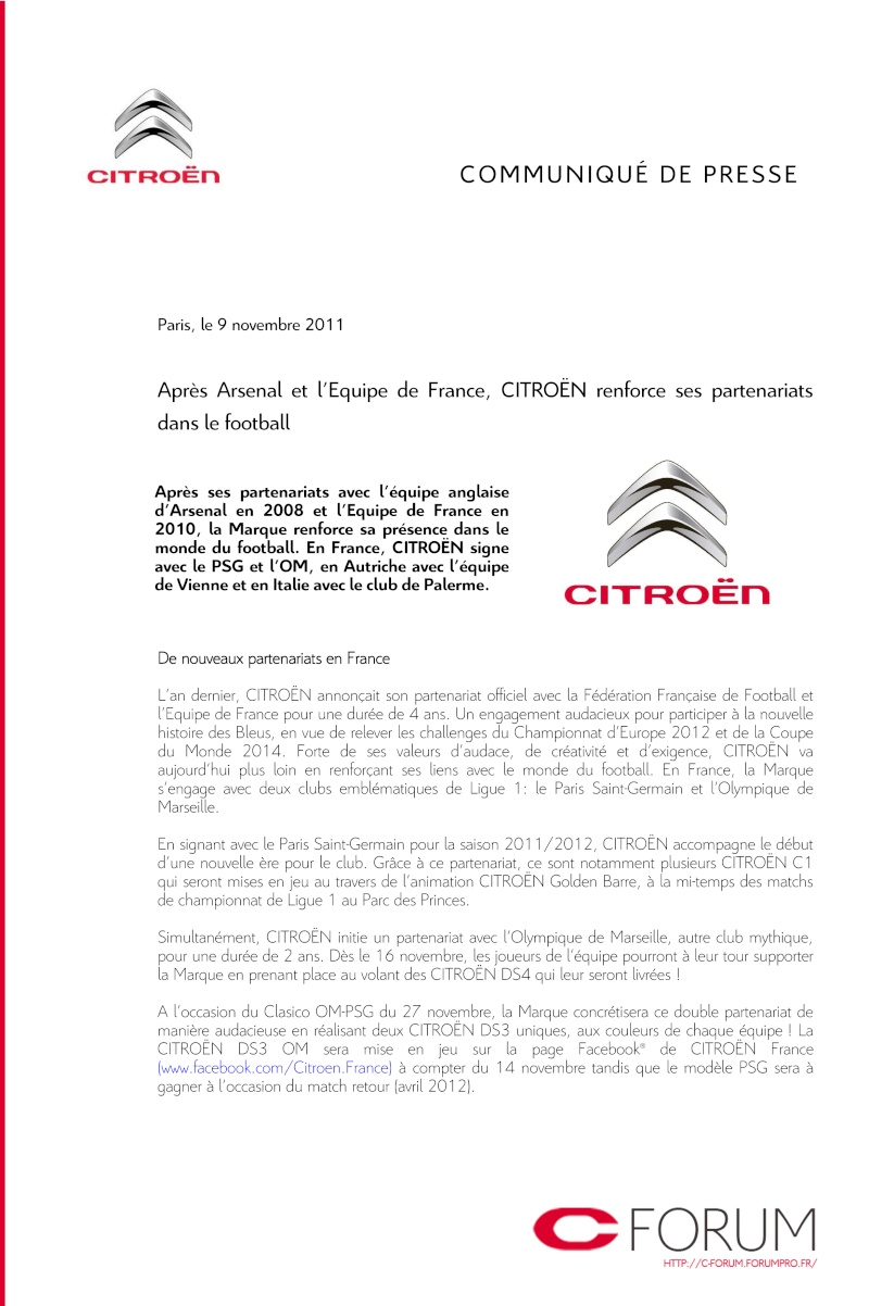 [ACTUALITE] Citroën/DS et le football Cp_cit10