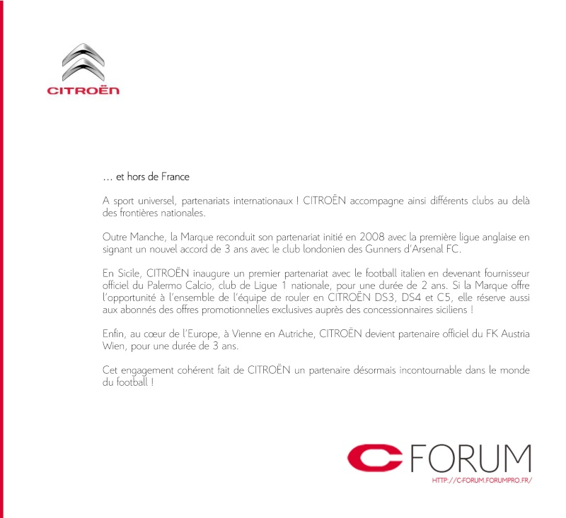 [ACTUALITE] Citroën/DS et le football Cp_cit11