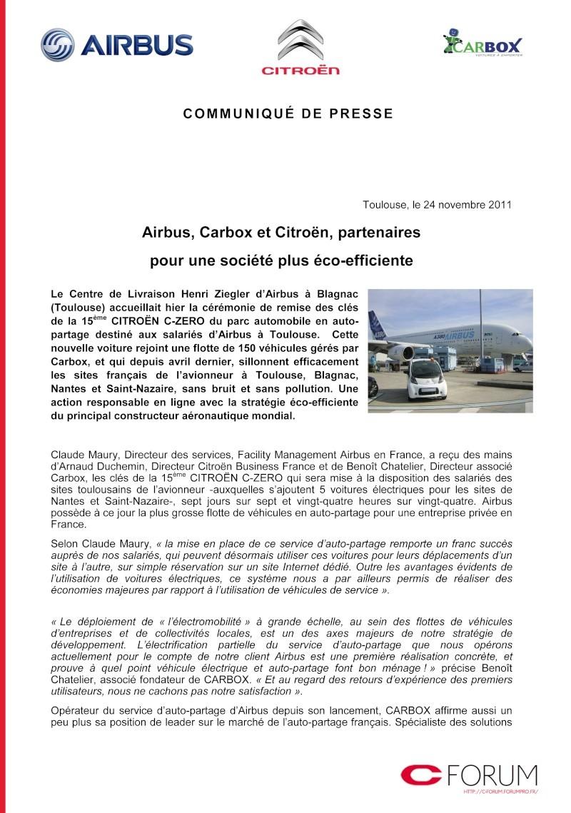 [INFORMATION] Citroën Europe - Les News - Page 4 Cp_cit15