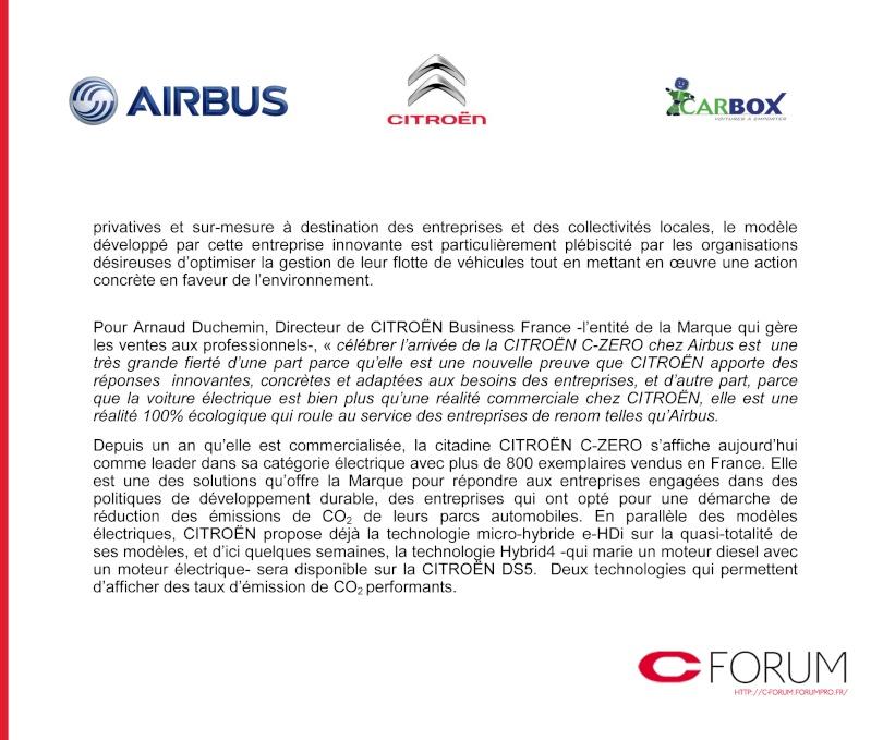 [INFORMATION] Citroën Europe - Les News - Page 4 Cp_cit16