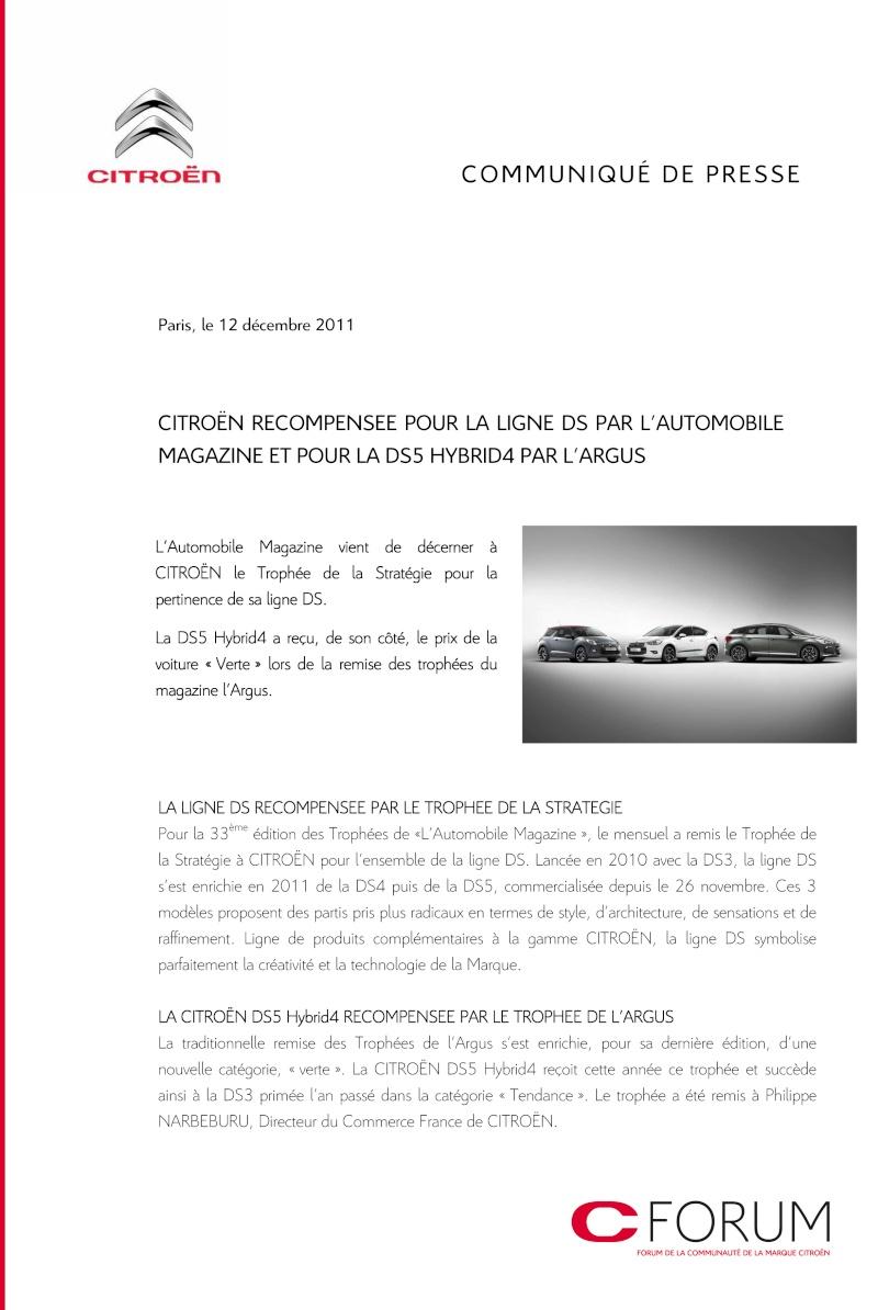 [INFORMATION] Citroën Europe - Les News - Page 6 Cp_cit21