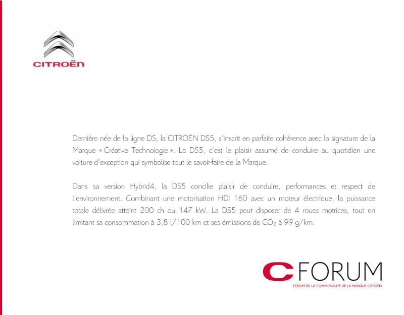 [INFORMATION] Citroën Europe - Les News - Page 6 Cp_cit22