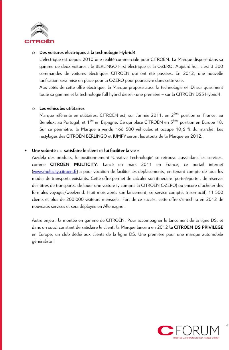 [BILAN] Annuel Citroën Cp_cit28