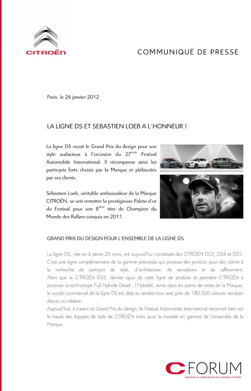 [EXPOSITION] Concepts car aux Invalides à Paris 2012 Cp_pri10
