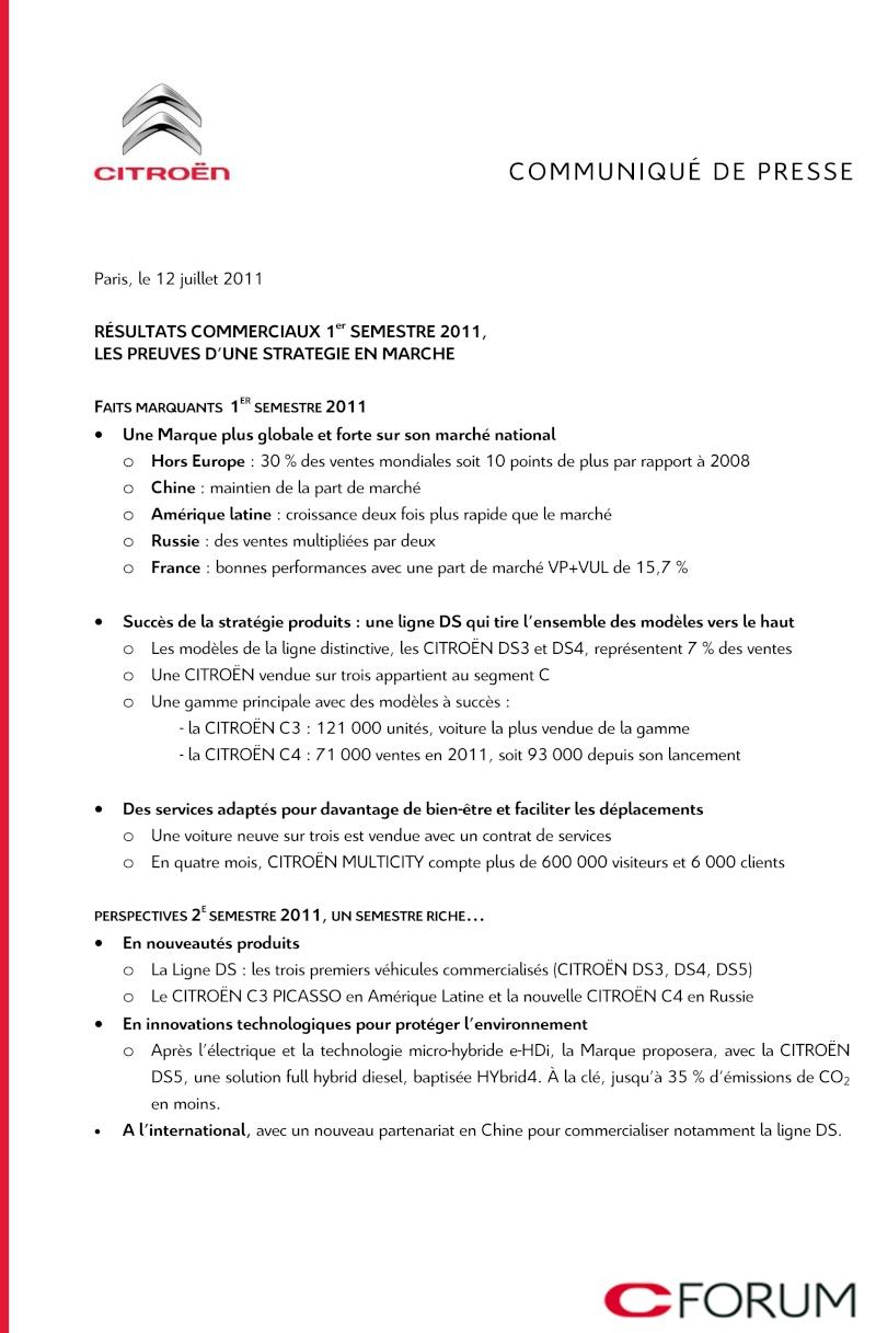 [VENTE] Les chiffres - Page 11 Cpcitr10