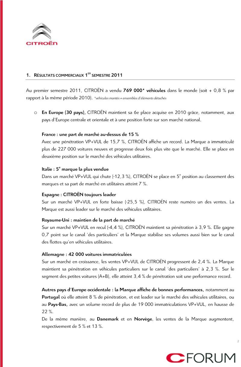 [VENTE] Les chiffres - Page 11 Cpcitr11