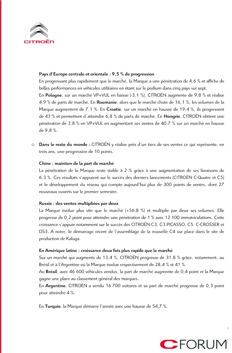 [VENTE] Les chiffres - Page 11 Cpcitr12