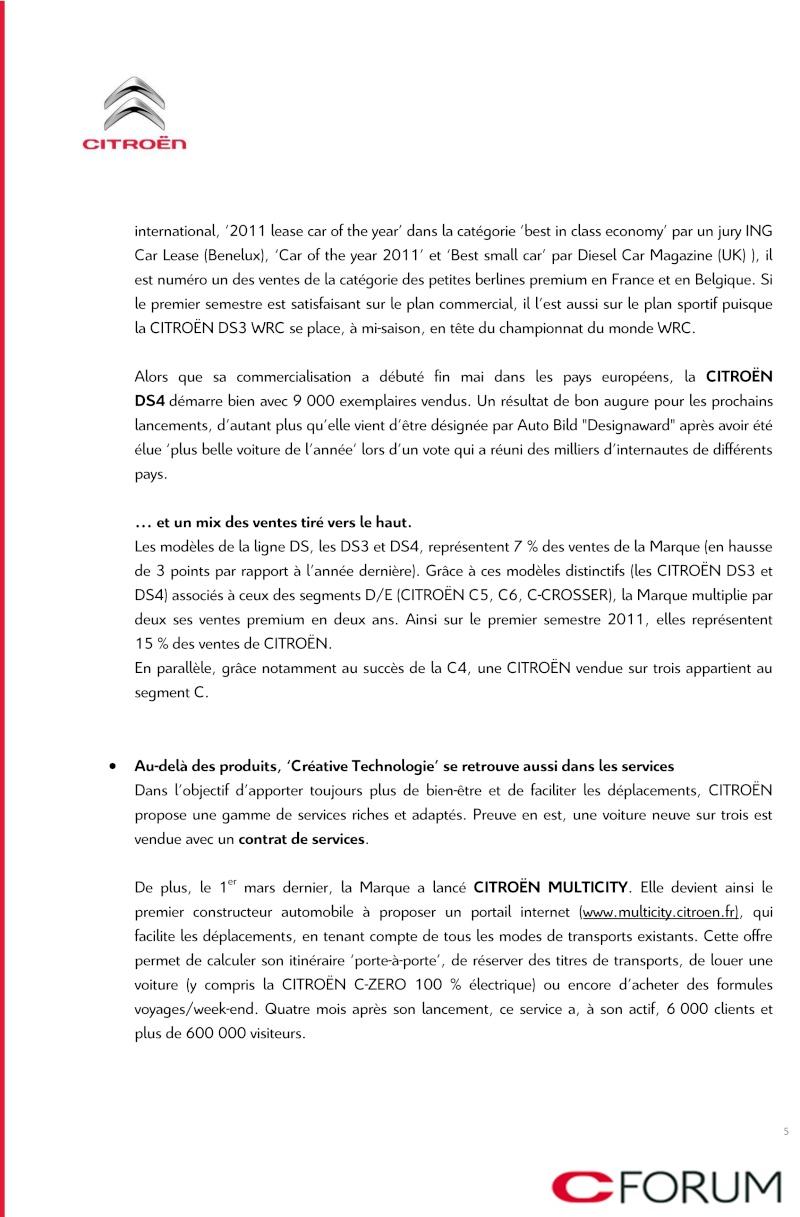 [VENTE] Les chiffres - Page 11 Cpcitr14