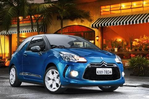 [INFORMATION] Citroën/DS Amérique Latine - Les News - Page 6 Ds3_pb10